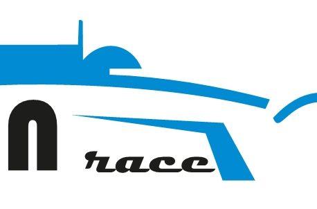 San Race