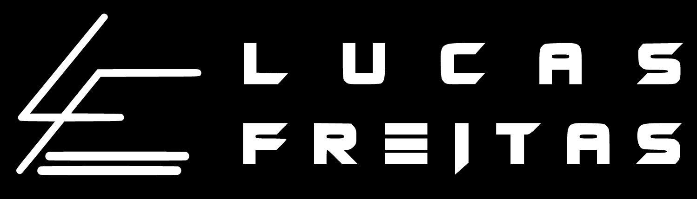 Lucas Freitas