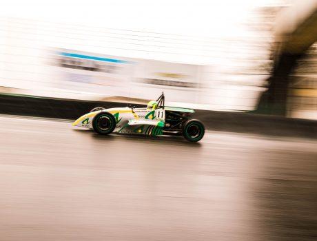 Lucas Freitas, F1600